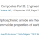 Influence of phenylphosphonic amide on rheological, mechanical and flammable properties of carbon fiber/RTM6 composites.PNG