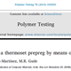 Articulo Polymer Testing.png