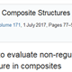 Composite Structures.PNG
